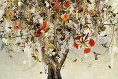 "Saatchi Online Artist: Ysabel LeMay; C-Type, 2011, Photography ""THE TRANSMITTER"""