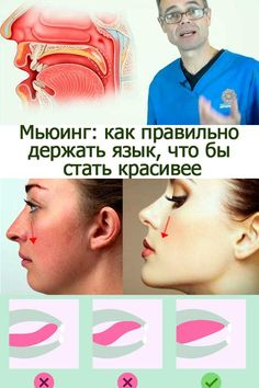 Facial Bones, Facial Fillers, Slim Waist Workout, Face Yoga, Facial Exercises, Rhinoplasty, Jawline, Acupressure, Massage Therapy