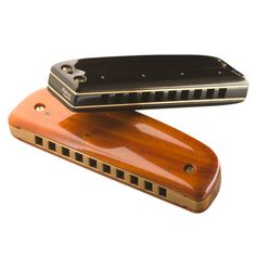 Harmonica Type 1 : All made of ebony, with Hohner crossover reedplates Harmonica Type Covers : Pernambouc, comb: Boxwood Bluegrass Music, Easy Video, Harp, Musical Instruments, Type 1, Musicals, Inspire, Inspirational, Artists