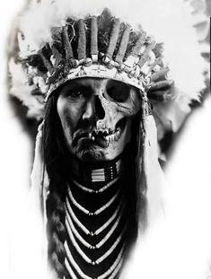 Indianin