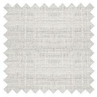 Hemp Linen/Canvas