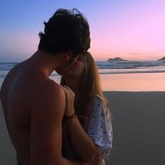 Girl/couples uploaded by glamorous goals on We Heart It Wanting A Boyfriend, Boyfriend Goals, Future Boyfriend, Boyfriend Photos, Relationship Goals Pictures, Cute Relationships, Relationship Gifts, Cute Couple Pictures, Couple Photos