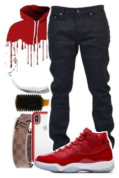 - The Effective Pictures We Offer You About Teen Clothing modern A quality picture can tell you many things. You can find the most beautiful pictures that can be presented to you about Teen Clothing m Dope Outfits For Guys, Swag Outfits Men, Tomboy Outfits, Outfits For Teens, Girl Outfits, Teen Boy Fashion, Tomboy Fashion, Mens Fashion, Urban Fashion