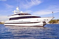 Purchase this dream boat at BEST-Boats24! Professional yacht trading on our platform- high quality service and expertise from Germany since 1999.