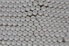 포천아트밸리 패트병 재활용작품