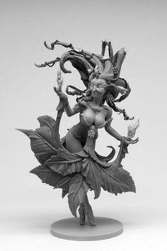 KD-Flower-Witch-150.jpg