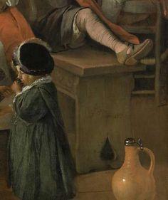 Feest-Collected Works of terry tromp - All Rijksstudio's - Rijksstudio - Rijksmuseum