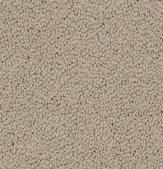 shaw carpet, looped berber... feels great underfoot and holds up beautifully in high-traffic areas.