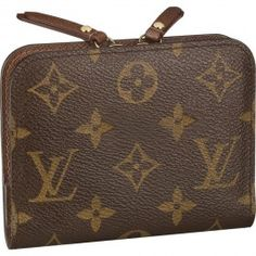 Louis Vuitton Insolite Coin Purse M60192 Louis Vuitton Shop Sale