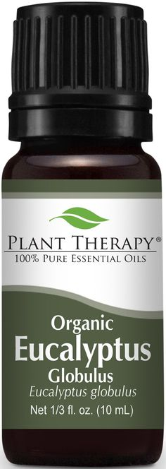 Plant Therapy Nutmeg Essential Oil 100 Pure Undiluted Therapeutic Grade 10 ml 13 oz * You can find more details by visiting the image link. Coffee Essential Oil, Ginger Essential Oil, Patchouli Essential Oil, 100 Pure Essential Oils, Therapeutic Grade Essential Oils, Essential Oil Blends, Aromatherapy Recipes, Aromatherapy Oils, Arthritis