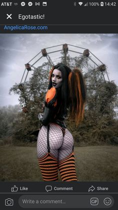 Fille Heavy Metal, Chica Heavy Metal, Hot Goth Girls, Gothic Girls, Goth Beauty, Cosplay Characters, Steampunk Costume, Cosplay Girls, Malta