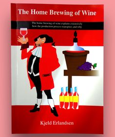 home brew gin recipes Gin Recipes, Homebrew Recipes, Fear And Trembling, Brew Your Own Beer, Home Brewing Beer, Brew Pub, Best Beer, This Book, Homebrewing