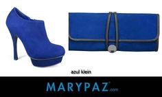 #Marypaz
