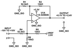 Analog Circuits, Electronics Basics, Variables, Knowledge, Relationship, Relationships, Facts
