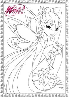 Coloring Pages Bloom Quote Colouring Books Printable