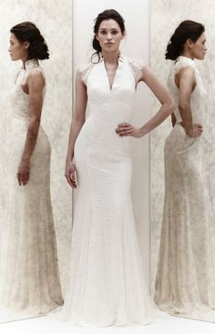 Fashion Friday: Jenny Packham Bridal 2013 | http://brideandbreakfast.ph/2013/08/09/fashion-friday-jenny-packham-bridal-2013/