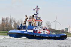 Sinds kort in de Rijnmond actief  http://koopvaardij.blogspot.nl/2015/04/sinds-kort-in-de-rijnmond-actief.html