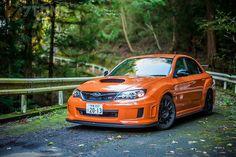 Subaru WRX STI  Follow: http://www.instagram.com/premierautogroup