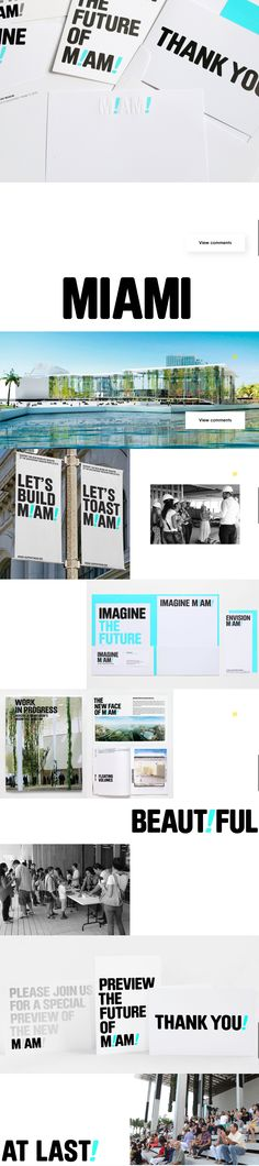 http://www.basedesign.com/case-study/base-capital-campaign-identity-for-miami-art-museum/