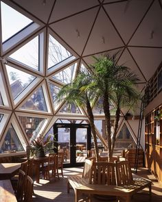 Gallery | BESS DOME Geodesic Sphere, Geodesic Dome Homes, Bubble House, Bubble Tent, Cambridge Architecture, Yurt Home, Green House Design, Dome House, Earthship
