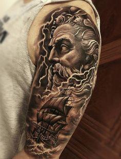 94 Meilleures Images Du Tableau Tatouage En 2019 Awesome Tattoos
