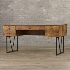 77+ Trent Austin Granite Desk - Best Home Furniture Check more at http://www.shophyperformance.com/trent-austin-granite-desk/