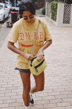 Shirt Dress, T Shirt, Street Style, Lifestyle, Mens Tops, Dresses, Fashion, Supreme T Shirt, Vestidos