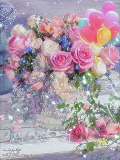 Animated Happy Birthday Wishes, Happy Birthday Greetings Friends, Happy Birthday Wishes Photos, Happy Birthday Wishes Images, Happy Birthday Video, Happy Birthday Celebration, Birthday Blessings, Birthday Wishes Cards, February Birthday
