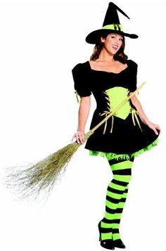 Wizard of Oz - Emerald Witch Adult Plus-Size Costume Size 26-28 XXX-Large (XXXL) CINEMA SECRETS INC.,http://www.amazon.com/dp/B0019CWPKQ/ref=cm_sw_r_pi_dp_xnfMrb1XHKQS2EVB