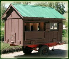 If you want chickens, you want a wine country coop. Mobile Chicken Coop, Chicken Coop Decor, Portable Chicken Coop, Chicken Coop Plans, Chicken Coops, Chicken Houses, Northern California, California Wine, Chicken Tractors