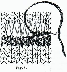 5218 Best Knitting Crazy! I WILL find a way to bring a