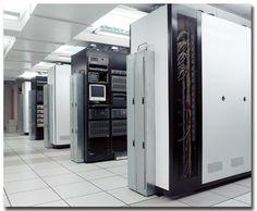Protocolos basados en directorio: http://www.arquitectura-de-computadores.com/protocolo-basado-directorio