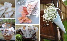 centros de mesa para boda vintage - Buscar con Google