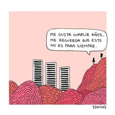 Santiago Chile, Favorite Quotes, Best Quotes, Words Can Hurt, Happy Quotes Inspirational, Dear Self, Love Phrases, Clever Quotes, Comics
