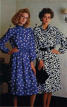 1985 Sears by wishbookweb