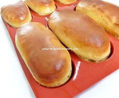 yetur'la lezzet kareleri.com: sandwhic ekmeği
