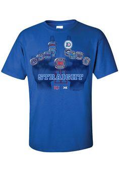 University Of Kansas, Kansas Jayhawks, Campaign, College, Rock, Medium, Tees, Sleeve, Mens Tops