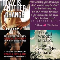 """""""Losing weight is hard being overweight is hard choose your hard"""" Monday start of a brand new week set goals get motivated be accountable #mondaymotivation #loseweịght #healthyeating #healthymind #dedication #chooselife #fitness #goals #winningweek"""