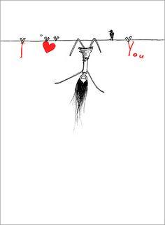head over heals in love love love
