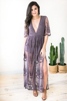 f48bc1e8b49 This is the maxi romper that everyone is looking for and you found it! The