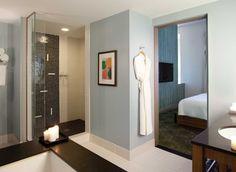 Shorebreak Hotel - Orange County CA - Joie de Vivre Hotels