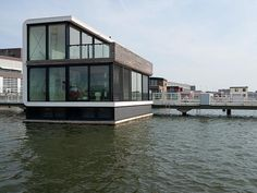 vancouver floating homes - Google Search