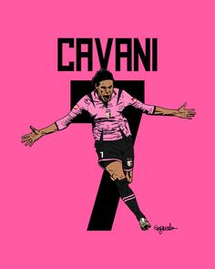 Really Great Football Tips Everyone Should Know. Are you interesting in improving your football game? Are you interested in playing football, but have no idea where to start? Football Icon, Football Gif, Palermo, Edison Cavani, Javier Hernandez, Soccer Drawing, Messi And Ronaldo, Soccer Poster, Soccer Quotes