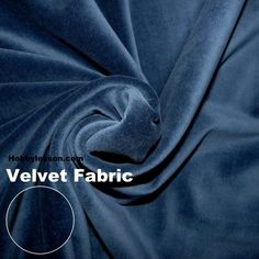 20 Useful Guides on Different Types of Fabric Name - Women's style: Patterns of sustainability Different Types Of Fabric, Kinds Of Fabric, Fashion Room, Fashion Fabric, Fashion Terminology, Fabric Board, Fashion Vocabulary, Fabric Names, Sewing Stitches