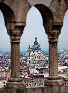 Budapesta, Ungaria  www.4anotimpuri.ro