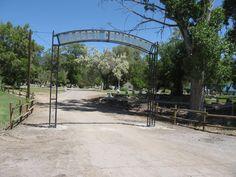 Lassen Cemetery Cemetery, Exploring, Past, California, History, Past Tense, Historia, Explore, Research
