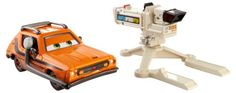 Disney/Pixar Cars Oversized Grem Vehicle Mattel http://www.amazon.com/dp/B00J6241EE/ref=cm_sw_r_pi_dp_pMBCwb15GSWV4  For John!