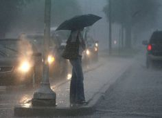 rain, rain go away Stop The Rain, I Love Rain, If People Were Rain, Its Raining Its Pouring, Still Of The Night, Smell Of Rain, Rain Painting, Rain Go Away, Rain Days