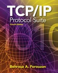 Solution Manual Tcp Ip Protocol Suite 4th Edition Forouzan Test