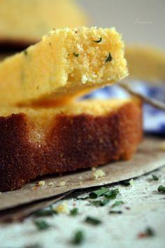 Philips Multicooker: Bezglutenski kruh - Domaćica | Gastro blog
